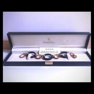 NWOT Brooks Brothers Bracelet